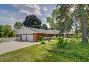 Property for sale at 301 Valley View St, Verona,  Wisconsin 53593