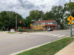 Property for sale at 2821-2827 Atwood Ave, Madison,  Wisconsin 53704