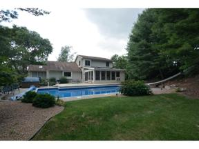 Property for sale at 2962 Green Crest Ct, Fitchburg,  Wisconsin 53711