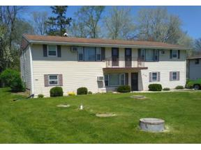 Property for sale at 5130 Curry Ct, Fitchburg,  Wisconsin 53711