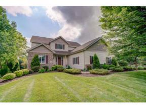 Property for sale at 4594 Ellington Way, Middleton,  Wisconsin 53562