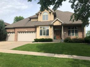 Property for sale at 2582 Oak View Ct, Fitchburg,  Wisconsin 53711