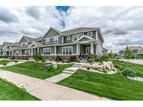 Property for sale at 4847 Innovation Dr, Deforest,  Wisconsin 53532