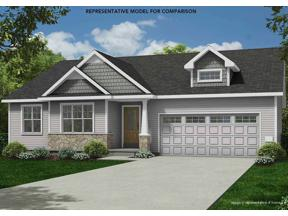 Property for sale at 858 Tamarack Ln, Sun Prairie,  Wisconsin 53590
