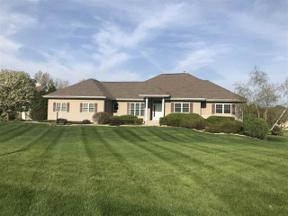 Property for sale at 3753 Coachman Way, Middleton,  Wisconsin 53528
