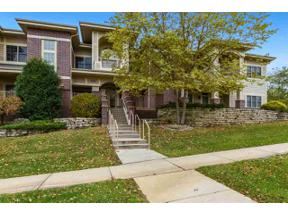 Property for sale at 1806 Maplecrest Dr Unit 202, Madison,  Wisconsin 53593
