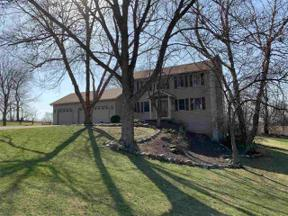Property for sale at 1497 Partridge Hill Dr, Oregon,  Wisconsin 53575