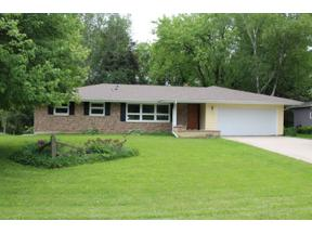 Property for sale at 319 South St, DeForest,  Wisconsin 53532