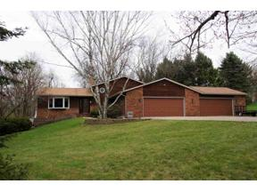 Property for sale at 4810 Westman Ct, Middleton,  Wisconsin 53562