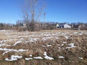 Property for sale at 4845 Taylor Rd, McFarland,  Wisconsin 53558
