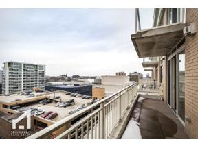 Property for sale at 333 W Mifflin St Unit 1262, Madison,  Wisconsin 53703
