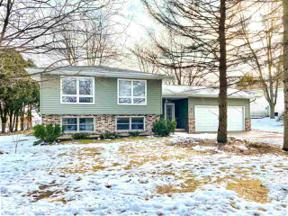 Property for sale at 1817 Frisch Rd, Madison,  Wisconsin 53711