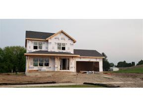 Property for sale at 2209 Otteson Dr, Stoughton,  Wisconsin 53589