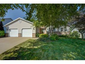 Property for sale at 1036 Amberson Dr, Sun Prairie,  Wisconsin 53590