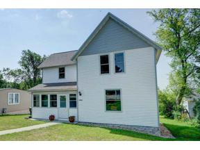 Property for sale at 10983 Division St, Blue Mounds,  Wisconsin 53517