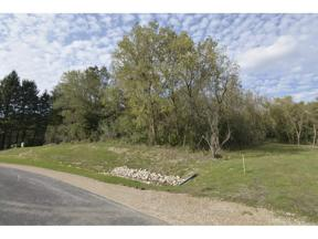 Property for sale at L6 Dream Catcher Way, Middleton,  Wisconsin 53593