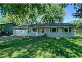 Property for sale at 416 E Lincoln Dr, DeForest,  Wisconsin 53532