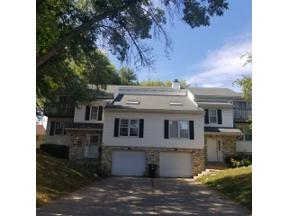 Property for sale at 6-8 Mt Vernon Ct, Madison,  Wisconsin 53719