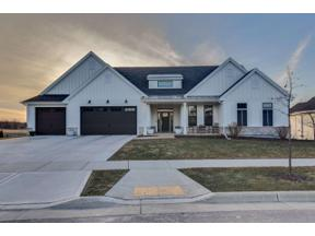 Property for sale at 1510 Liatris Dr, Sun Prairie,  Wisconsin 53590