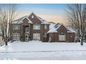 Property for sale at 9715 Fallen Leaf Dr, Madison,  Wisconsin 53562