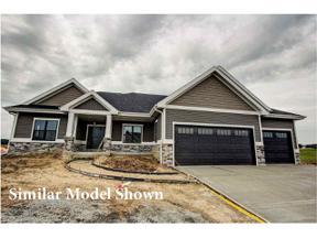Property for sale at L1 Stony Ridge Cir, Verona,  Wisconsin 53593