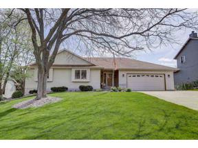 Property for sale at 2772 Rosellen Ave, Fitchburg,  Wisconsin 53711