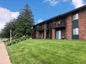 Property for sale at 2001 Pike Dr, Fitchburg,  Wisconsin 53713