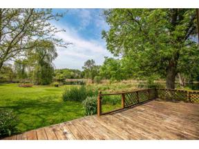 Property for sale at 6611 Sleepy Hollow Rd, McFarland,  Wisconsin 53558