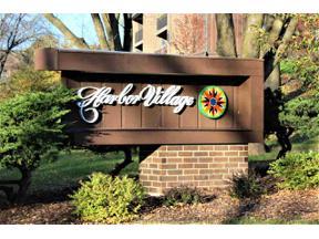 Property for sale at 3115 Harbor Village Rd Unit 1, Middleton,  Wisconsin 53562