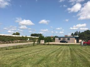 Property for sale at 1600 N High Point Rd, Middleton,  Wisconsin 53562