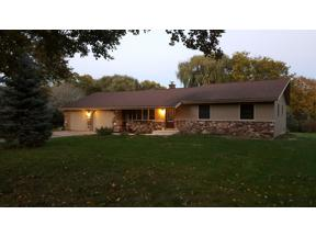 Property for sale at 4648 Meadowlark St, Cottage Grove,  Wisconsin 53527