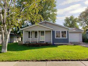 Property for sale at 627 N Van Buren St, Stoughton,  Wisconsin 53589