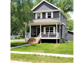 Property for sale at 4887 Tat Soi Rd, Fitchburg,  Wisconsin 53711