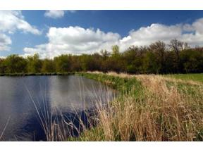 Property for sale at L203 Autumn Blaze Tr, Deforest,  Wisconsin 53532