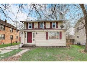 Property for sale at 1345 Central Ave, Beloit,  Wisconsin 53511
