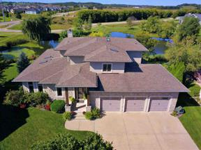 Property for sale at 902 Sunset Bay, Waunakee,  Wisconsin 53597