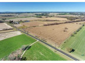 Property for sale at 71.08 Ac Adams Rd, Fitchburg,  Wisconsin 53575
