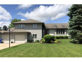 Property for sale at 2903 Richardson St, Fitchburg,  Wisconsin 53711
