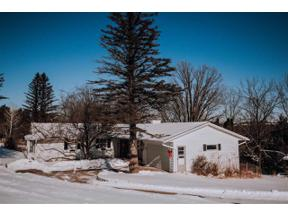 Property for sale at S402 Crow Ct, La Valle,  Wisconsin 53941