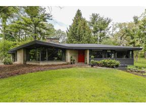 Property for sale at 4206 County Road M, Westport,  Wisconsin 53562