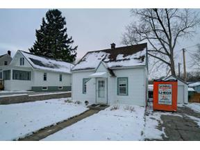 Property for sale at 212 N Stevenson St, DeForest,  Wisconsin 53532