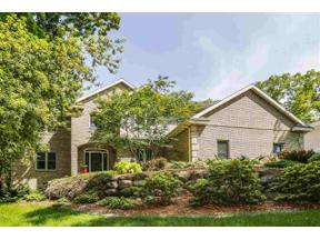 Property for sale at 4876 Trantin Ct, Westport,  Wisconsin 53597