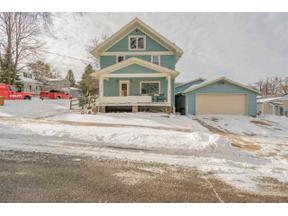 Property for sale at 200 N 9th St, Mount Horeb,  Wisconsin 53572