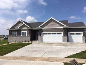 Property for sale at 304 Lillehammer Ln, Mount Horeb,  Wisconsin 53572