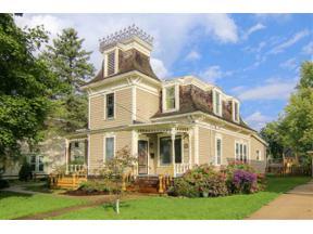Property for sale at 516 Hamilton St, Stoughton,  Wisconsin 53589