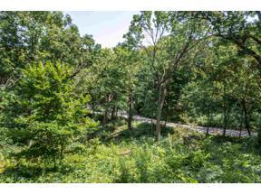 Property for sale at 2906 Harvard Dr, Shorewood Hills,  Wisconsin 53705