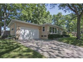 Property for sale at 6004 Queens Way, Monona,  Wisconsin 53716