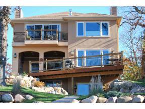 Property for sale at 4711 Tonyawatha Tr, Monona,  Wisconsin 53716