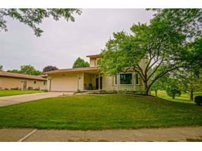Property for sale at 7114 Carnwood Rd, Madison,  Wisconsin 53719
