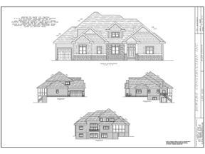 Property for sale at L108 Bellewood Dr, Westport,  Wisconsin 53597